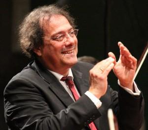 Alvaro Palmen
